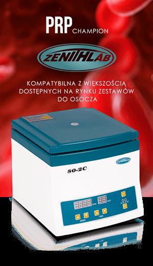 Zenithlab 80-2C